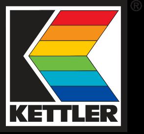 Kettler: Tischtennistisch Hersteller aus Deutschland und klarer Preis-Leistungs-Sieger in der Schweiz