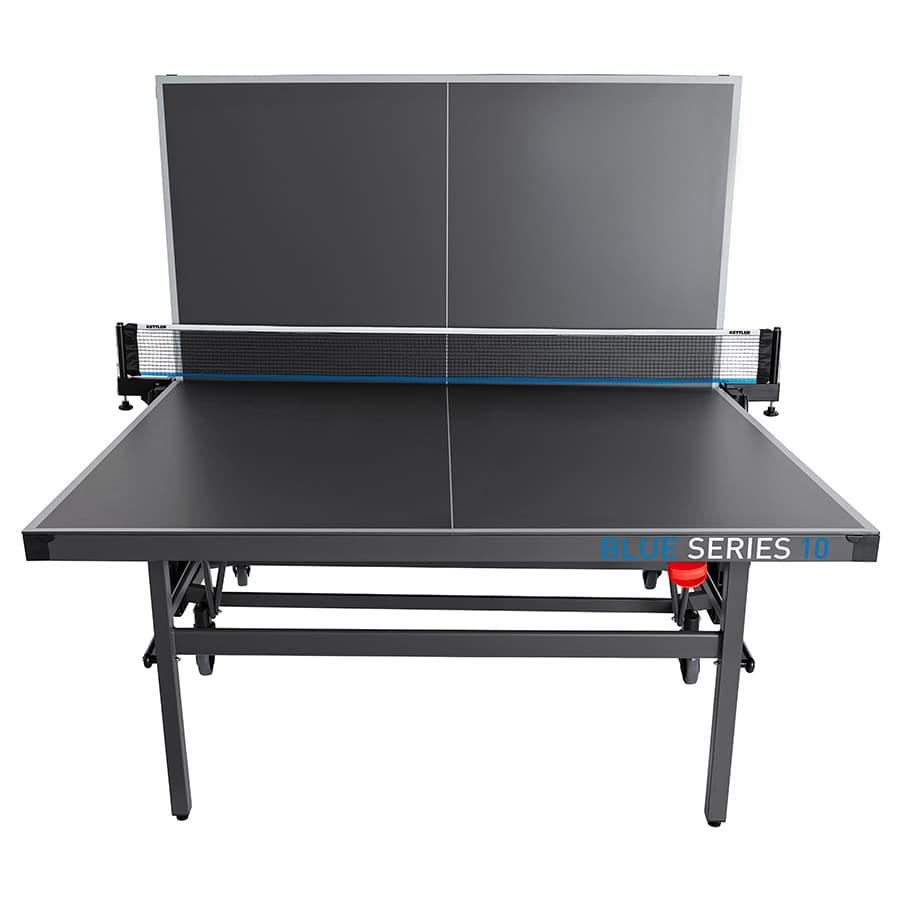 Kettler Outdoor 10 Tischtennistisch front