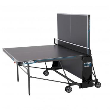 Kettler TT-Tisch Outdoor 5 Blue-Series