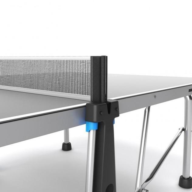 Tischtennistisch von Decathlon - edles Design