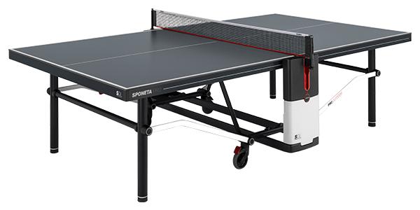 """Sponeta® Tischtennistisch """"SDL Pro"""""""