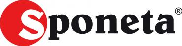 Sponeta GmbH - Tischtennis Marke aus Deutschland